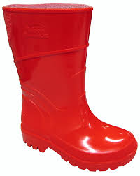 kmart boots womens australia gumboots bata practical waterproof footwear s s kid s
