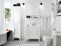 Small Bathroom Storage Ideas Ikea Bathroom Armoire Ikea U2013 Laptoptablets Us