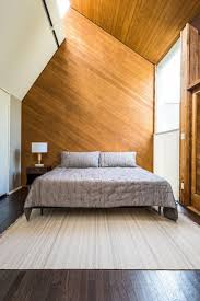Top  Best Wood Feature Walls Ideas On Pinterest Feature Walls - Wood bedroom design