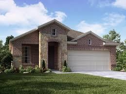 meritage homes floor plans san antonio home plan