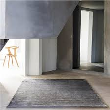 Bamboo Area Rugs Mats Home Interiors Gorgeous Bamboo Area Rugs Mats Also Bamboo Silk