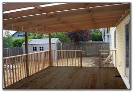 deck kits for mobile homes home gallery modular wood 8 x 12 0 13