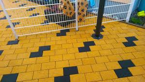 Coburg Esszimmer Stefan Beiter Betonplatten Terrasse Versiegeln Pukis Ddns Net