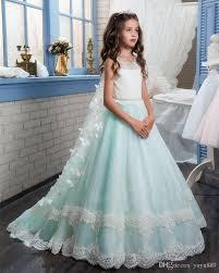 beautiful jewel applique sash net baby birthday party