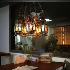 Moroccan Pendant Light Moroccan Pendant Lighting Moroccan Pendant Lighting Suppliers And
