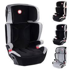 si e auto recaro sport groupe 1 2 3 siège auto bébé inclinable jasper isofix top tether groupe 1 2 3