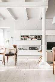 Plaquette Parement Salle De Bain by Best 20 Brique De Parement Ideas On Pinterest Parement En