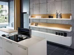 K Henarbeitsplatte Tiroler Küchenstudio Kh System Küchen