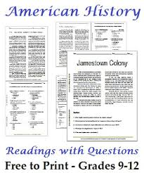 best 25 reading worksheets ideas on pinterest comprehension for