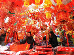 Lunar New Year 2015 Decoration Ideas by Chinese Lunar New Year Customs U2013 Happy Spring Holiday Ideas For