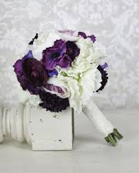 Shabby Chic Bridal Bouquet by 61 Best Bouquet Images On Pinterest Flowers White Hydrangeas