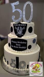sweet house cake supply u0026 bakery birthday cakes