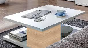Xxl Wohnzimmer Tisch Funvit Com Tapeten Wohnzimmer Ideen