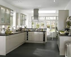 the kitchen collection uk 23 best for the kitchen images on kitchen ideas