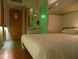 chambre ajaccio 15690430 jpg