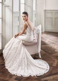 wedding dress sle sales wedding dress md183 eddy k bridal gowns designer wedding