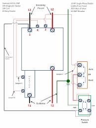 rv wiring diagram 2006 neptune wiring diagrams