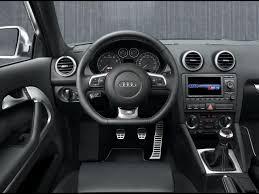 Audi S3 Interior For Sale Audi S3 Price Modifications Pictures Moibibiki