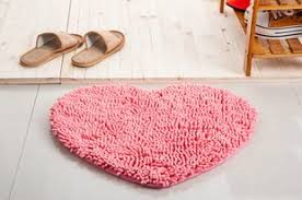 Fluffy Bathroom Rugs Fluffy Bedroom Rug Carpet Bath Mat