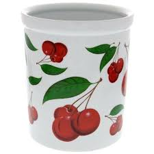 cherry decorations for home cherry decor for kitchen best home sweet images on cherries red