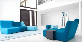 Contemporary Modern Furniture Stores by High End Modern Furniture Store Los Angeles Ca Ligne Roset