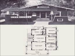 bungalow style floor plans bungalow style house plans awesome 1920 craftsman bungalow style