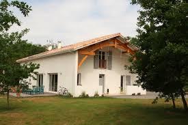 Prix Du Fioul Oise by Prix Au M2 Neuve Free Construire Sa Maison Peut Suavrer Plus