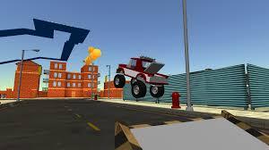 cartoon race car cartoon race car android apps on google play