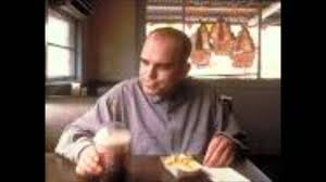 Sling Blade Meme - merry christmas and happy new year from carl slingblade youtube