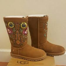 womens ugg juliette boot ugg juliette ugg boots from stephany s closet on poshmark