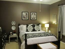 black and white bedroom magnificent black white and silver bedroom