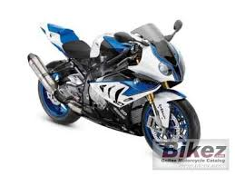 2014 bmw hp4 2014 bmw hp4 carbon specifications and pictures