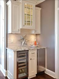 kitchen islands with posts kitchen island kitchen island posts legs bases wooden uk kitchen