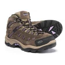 womens walking boots australia s hiking boots average savings of 49 at trading post