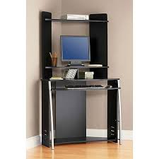 Computer Desk Workstation Pros And Cons Of Buying A Corner Computer Desk U2014 The Decoras