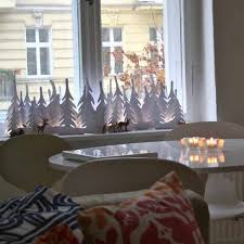 round accent table decorating ideas temasistemi net beautiful window sill decorating ideas for christmas and new years