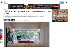nupur shah u0026 saahil parikh projects featured in the media we