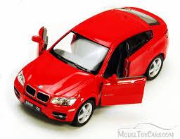 bmw model car bmw x6 kinsmart 5336d 1 38 scale diecast model car