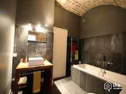chambre hotes dijon chambres d hôtes à dijon iha 42970