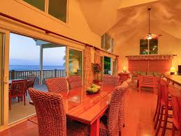 beachfront villa on oahu u0027s famous north shore vrbo