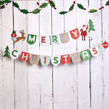 christmas photo backdrops christmas banner photo backdrop pepperlu