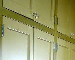 Overlay Cabinet Doors Choosing A Cabinet Style Tharp Hamilton Woodworking Tharp
