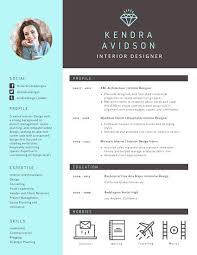 free modern resume template docx to jpg modern resume templates brown and turquoise modern resume free