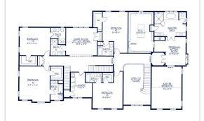 blueprint ideas for houses smart placement blueprint house ideas