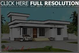 1200 square foot house plans and ideas luxihome