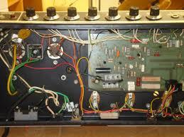6 pdf randall rg200 schematic randall rg100es schematic