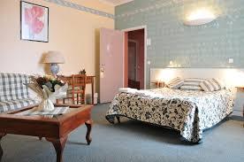 chambres d hotes charleville mezieres hôtel de charleville mézières tarifs 2018