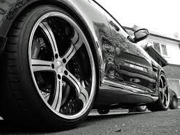 lexus sc430 san diego gave car a good clean lots of pictures clublexus lexus forum