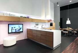 tv in kitchen ideas small tv for kitchen or small for kitchens cool kitchen 62 small