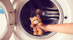Can I Wash Down Comforter In Washing Machine 14 Things You Didn U0027t Know Can Be Cleaned In Your Washing Machine